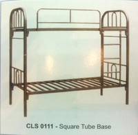 Metal BUnk beds fOR LABOR CAMPS