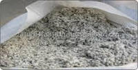 high protein cotton seed for animal feed cotton seed meal cotton meal price