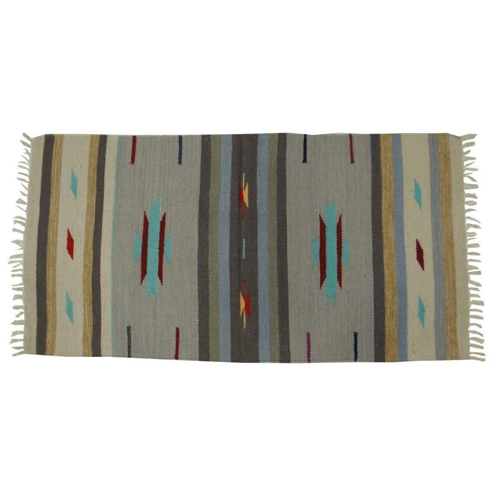 Floor mats manufacturers india -
