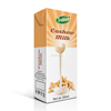 200ml Box Cashew Milk