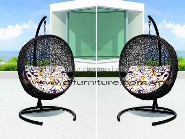 acheter des lots d 39 ensemble french moins chers galerie d 39 image french sur chaise suspendue de. Black Bedroom Furniture Sets. Home Design Ideas
