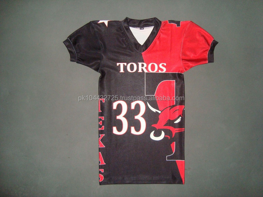 Football Jerseys, American Football Uniforms, Pants