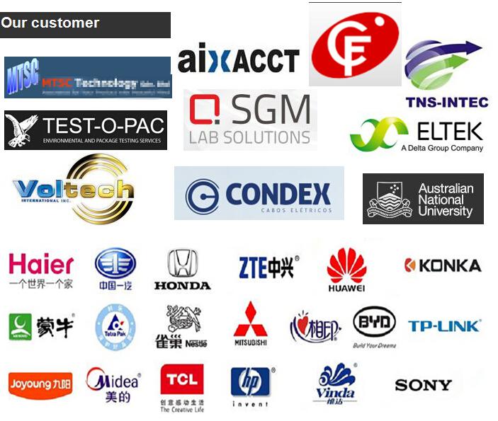 cmm machine manufacturers