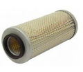 massey ferguson tractor parts AIR FILTER OUTER 26510236 880271M1 1807257M1 1853196M1 1897151M1 1887574M91 1026131M92