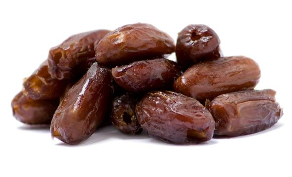 Dates (pitted)