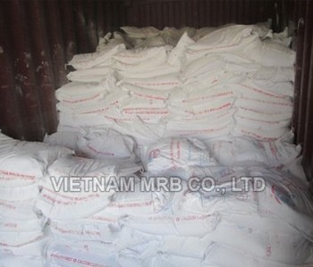 Ultra Fine Ground Calcium Carbonate for Wires & Cable Compound