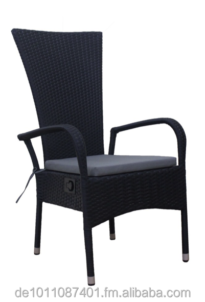 Rattan furniture Rattan Chair Wicker Furniture Outdoor Furniture