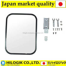 Safety, decorative mirrors, mirror for garage, Square shape 5125 Garage mirror M Angle