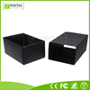 Best printed paper box, factory paper box, gift packaging carton box
