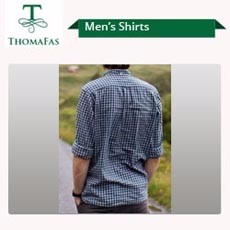 Top Supplier OEM Design Cotton/ Polyester Men Printed Cotton