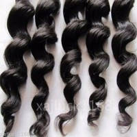 Grade 7A virgin hair weft, Cheap 100% Brazilian Virgin Hair, virgin brazilian hair