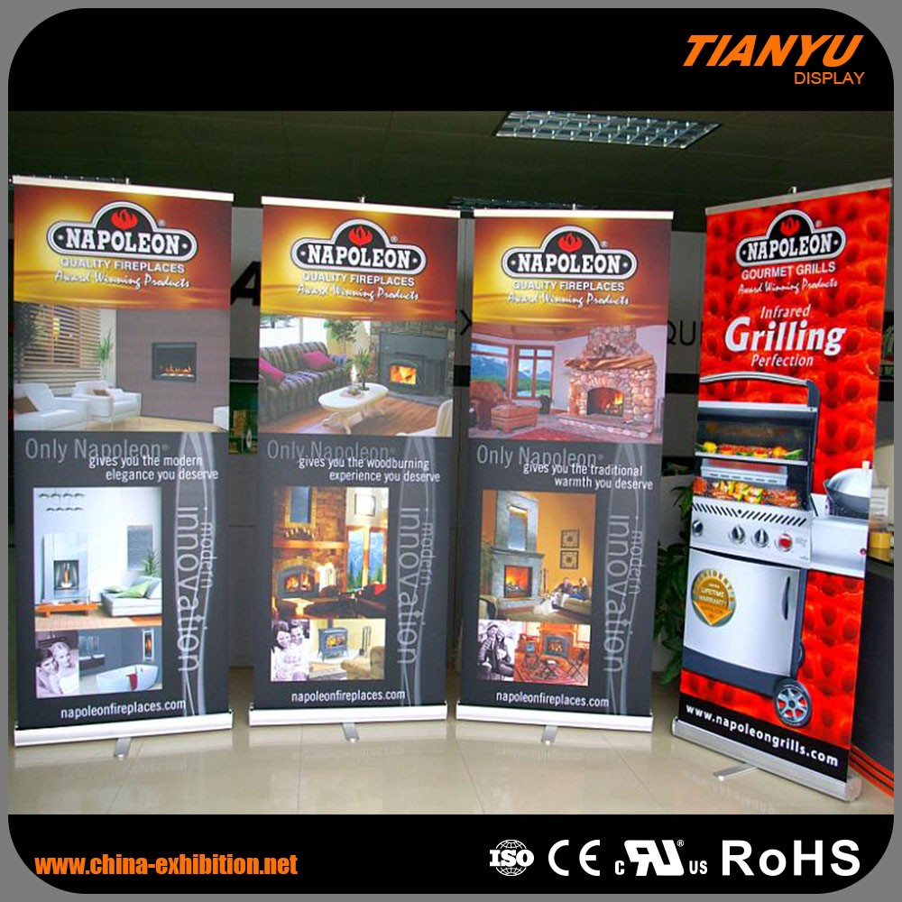 Roll up stand TY-EA02 (2).jpg