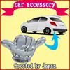 Durable and Fashionable windshield wiper accessory for customize your car created by Japan
