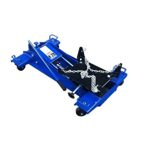 K Tool International KTI63517, 1.5 Ton Truck Transmission Jack