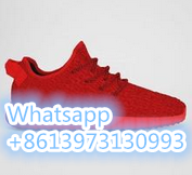 9 ma 2016 air brand design shoes for men and women YeeZy 350 750 shoes men superStar ultra boost sneakers nmd shoes