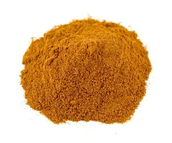 Cinnamon Bark Powder Ceylon Cinnamon Powder