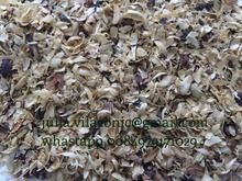 HOT FACTORY For animal feed or planting -- COFFEE HUSK SHELL - NEW CROP - 0084979171029 julia.vilaconic(AT)gmail.com