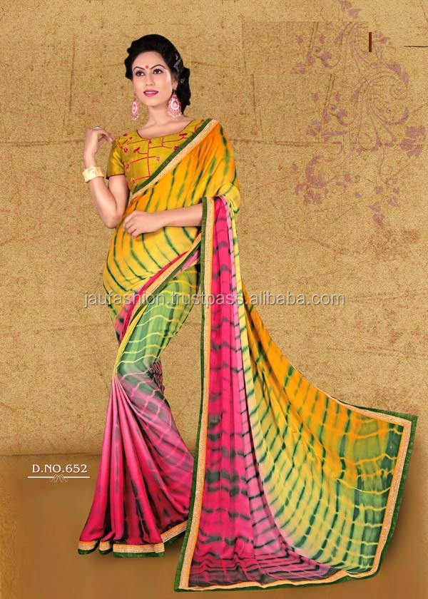 indian online saree /sari by triveni sarees / sari blouse stitching