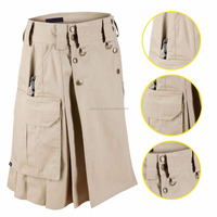 Tactical Men S Duty Kilt Combat