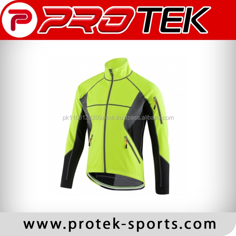 Professional cycling jersy cycling wear & for bike