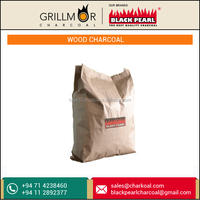 New Arrival Good Quality Best Product Wood charcoal for Sale