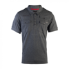 clothes oem new men garments factory outlet polo shirt 2016