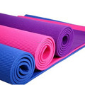 Eco Friendly TPE Yoga Mat, Yoga Accessory