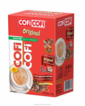CofiCofi mix 3 in 1 with original flavour