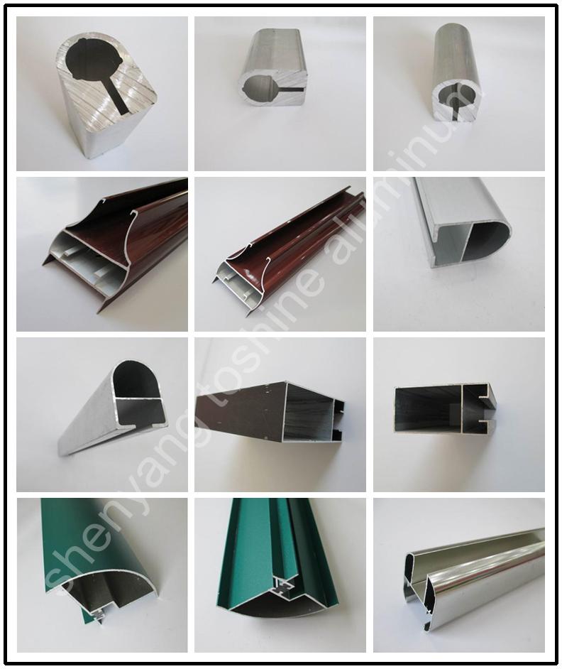 Excepcional Material De Marco De Imagen De Aluminio Adorno - Ideas ...