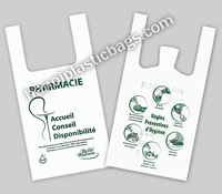 biodegradable t-shirt plastic bags