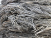 /product-detail/aluminum-wire-scrap-supplier-50034143991.html