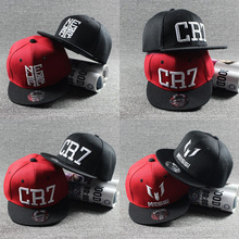 in stock high quality snapback hats baseball cap galaxy snapbacks brand new more photos have album