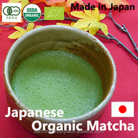 Japanese Matcha Best Organic Green manufacture Tea High quality wholesale green tea