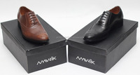 Business Dress shoes men