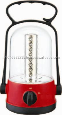 led emergency light bar