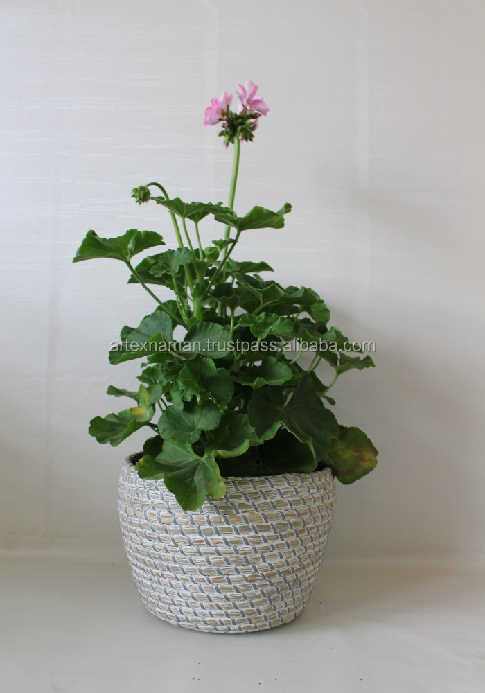 nice designs for seagrass planter pot cover to make your house wonderful!!!