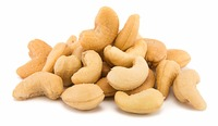 Best Cashew nuts from Vietnam, good quality & good price by HAGIMEX