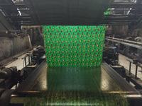 Printing Textile