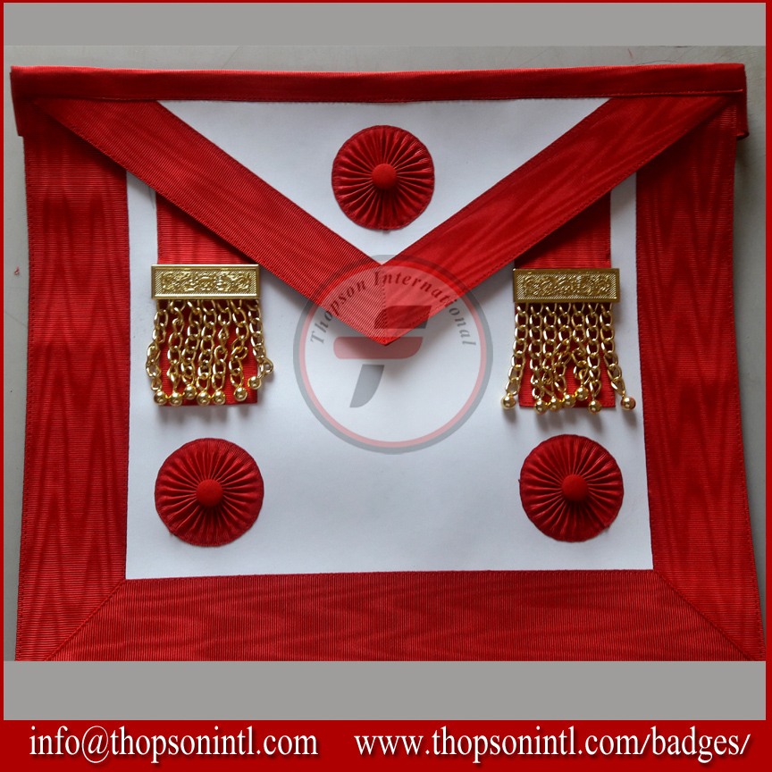 Masonic Scottish rite Master Mason