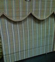 Native Bamboo Blinds