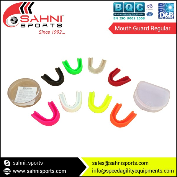 Mouth Guard Regular