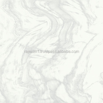 Nano Polish Vitrified Tiles