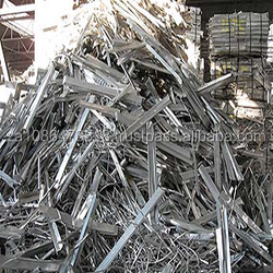 aluminum scrap 6063/Aluminum UBC Scrap,Aluminum Old Sheet/Cast,Aluminum Auto wheels,Aluminum Radiators