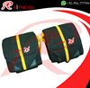 Exercise equipment as seen tv elastic knee wrap / custome knee wraps / Custom Weightlifting Wrist Wraps