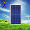 Poly silicon pv module 320W solar panel