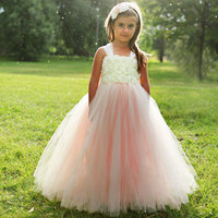 Sweet dresses, flower girls dresses for baby girls wholesale