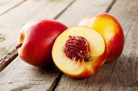 Nectarines For Sale - For Free Samples Visit www.agriprices.com - Wholesale Price