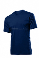 New Men's Gym T Shirts,Fitness Bodybuilding Workout Clothes High Quality T-Shirts