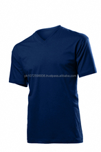 New Men's Gym T Shirts/Fitness Bodybuilding Workout Clothes High Quality T-Shirts