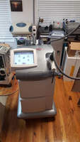 2013 Palomar Vectus High Speed Diode Laser Hair Removal - Low Pulse Count